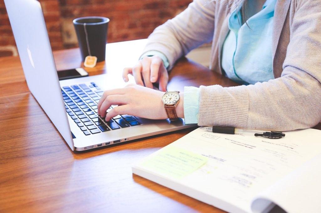 Best Side Hustles to Make Real Money - Freelancer