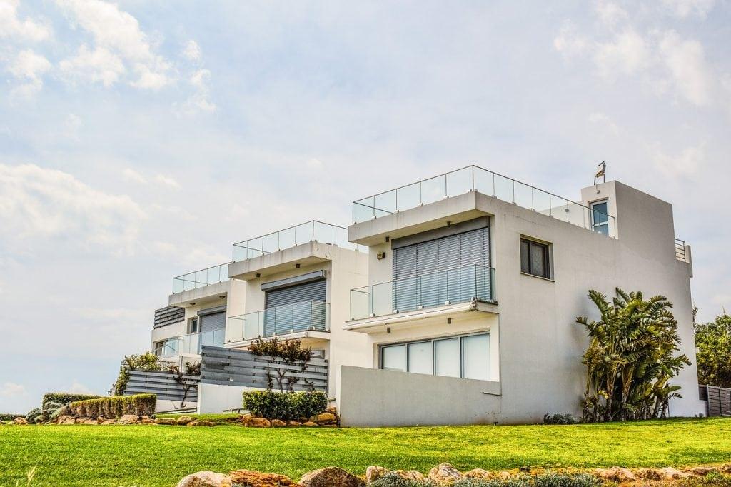 Best Side Hustles to Make Real Money - Real Estate