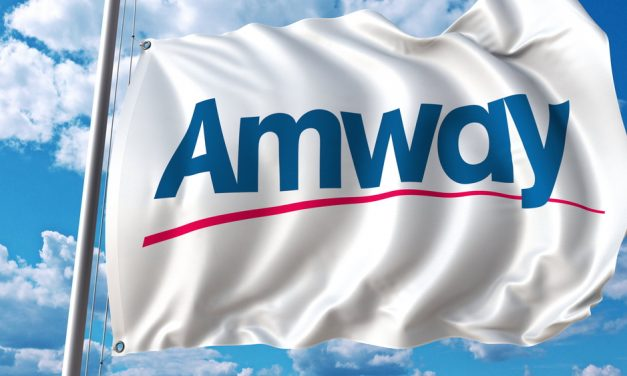 Amway Review – Is This Multi-Level Marketing Business Legit?