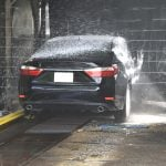 Best Car Wash Franchises