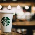Best Coffee Franchises