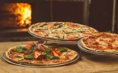 Best Pizza Franchises – Which Is Worth Your Investment?