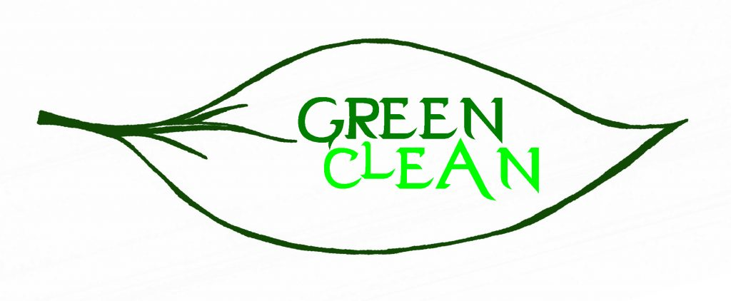 Green Clean Car Wash Franchise