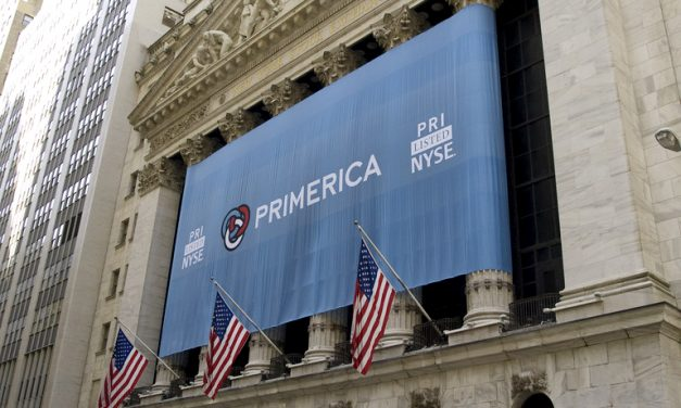 Primerica Review – Can You Trust This MLM?