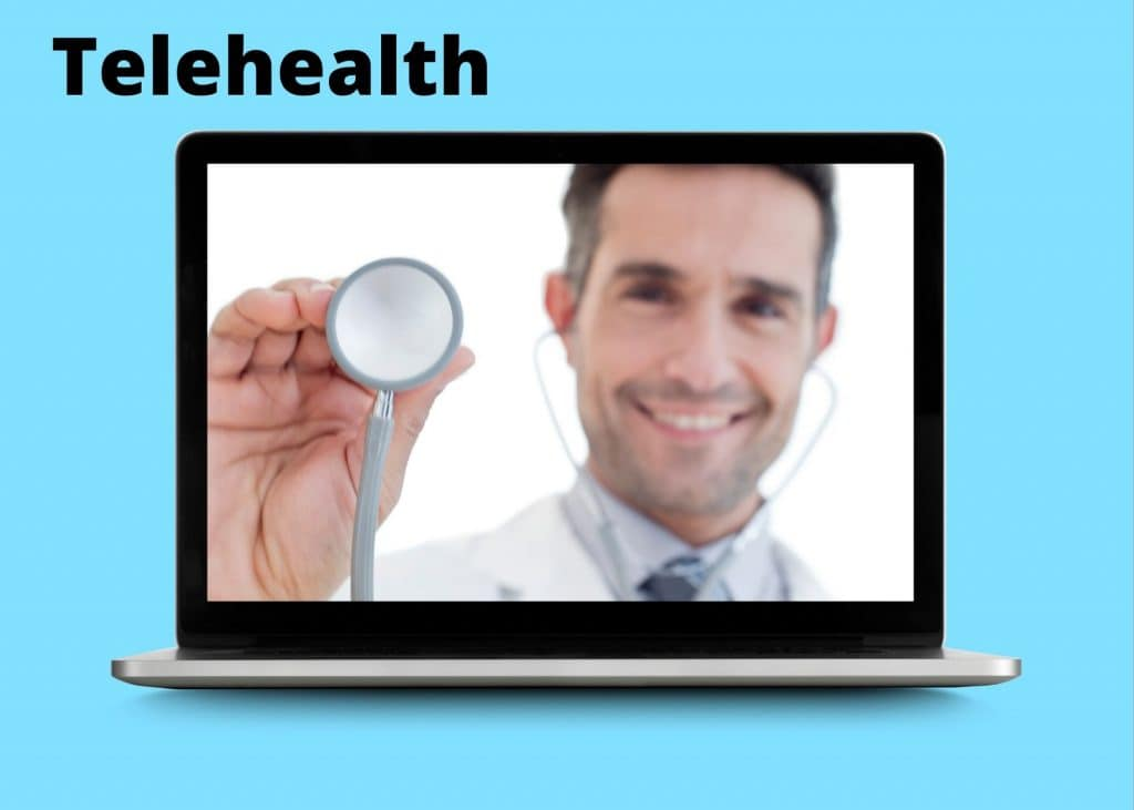 Telehealth- Nurse Side Hustles