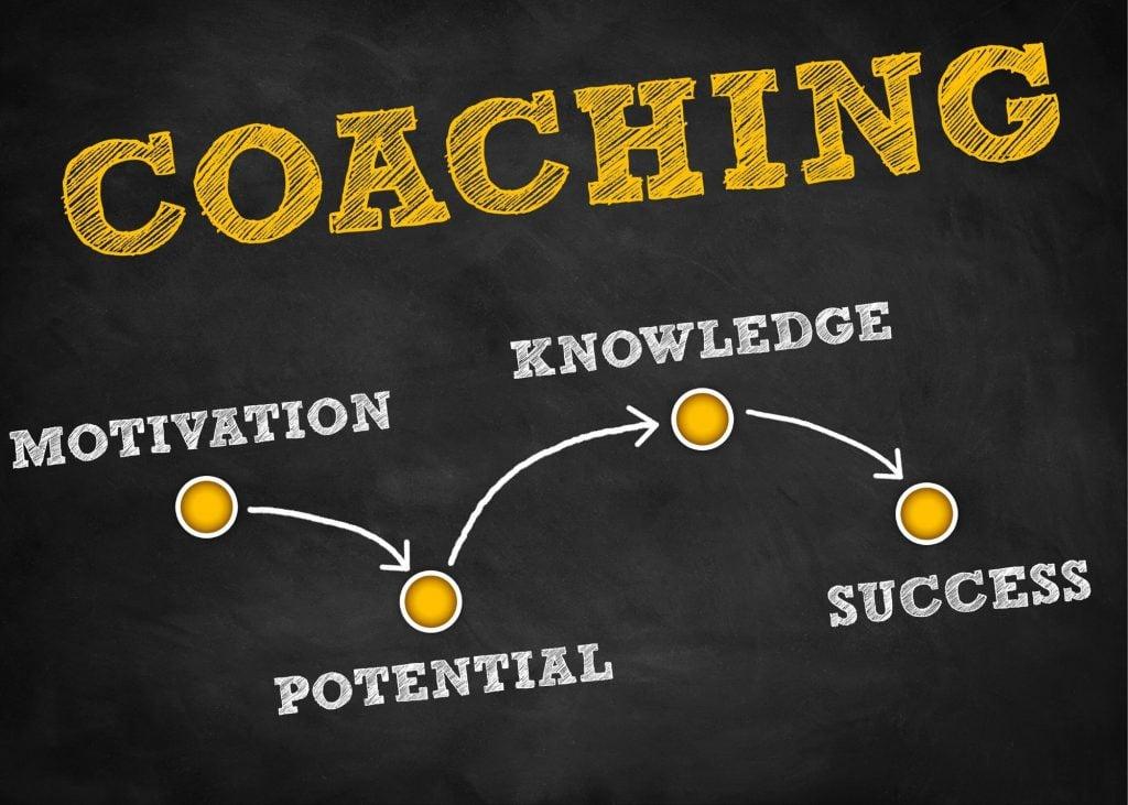 Life Coaching Business