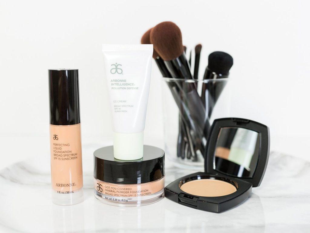 arbonne-makeup