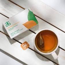 arbonne-tea