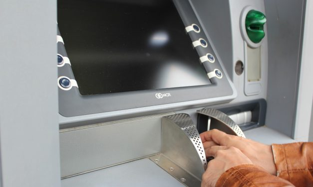 ATM Business Opportunities