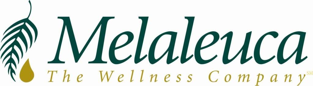 Melaleuca Company Logo