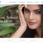 Monat Review – Should You Promote These Products?