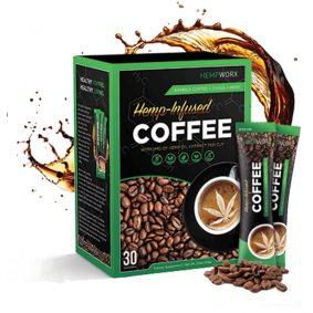 hempworx-coffee