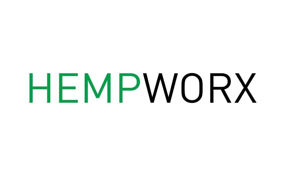 hempworx company logo