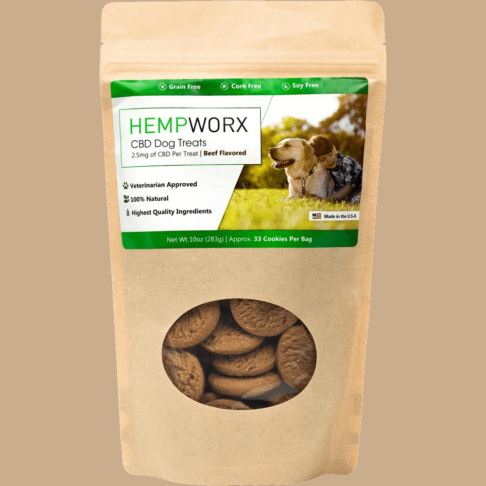 hempworx-dog-treats