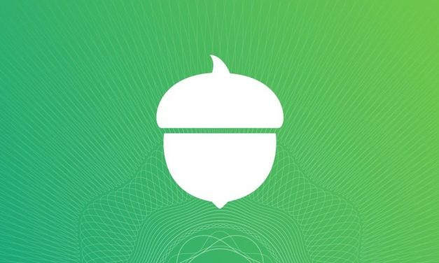 Acorns App Review – Should You Use This Micro-Investing App?