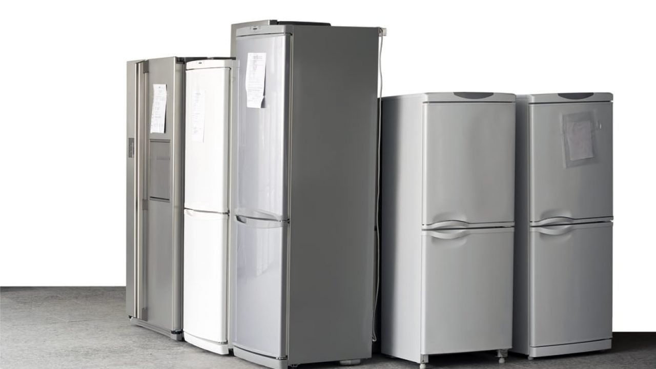 Best Time To Buy A Refrigerator When To Make The Purchase