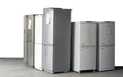 Best Time To Buy A Refrigerator