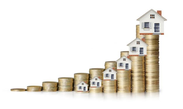 How To Make Passive Income On Rental Properties