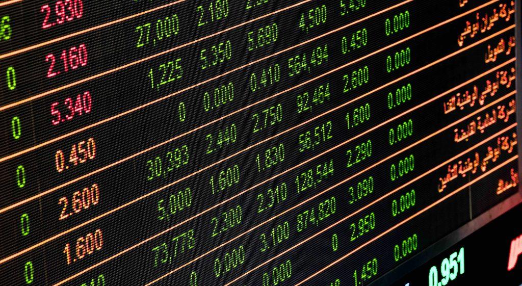 Invest in hedgefund
