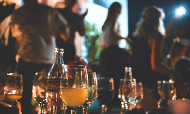 How To Start A Party Planning Business