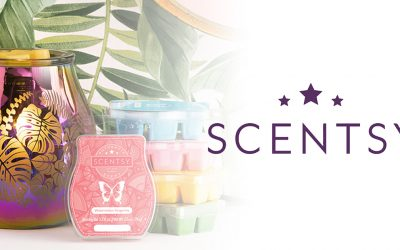 Scentsy Review – A Look At This Scent Focused MLM Company