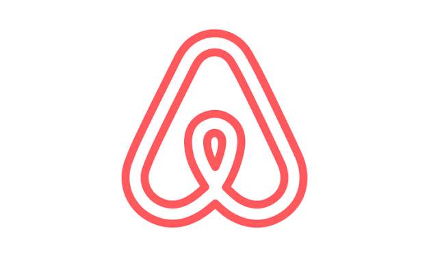 How Much Can You Make With Airbnb – Our Case Study