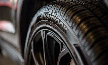 Best time to buy tires