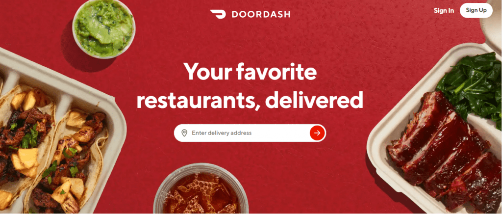 doordash-review