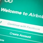 How To Become An Airbnb Host – Everything You Need To Know