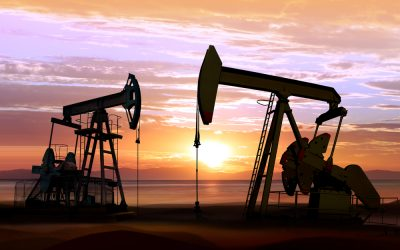 How To Invest In Oil – A Complete Guide