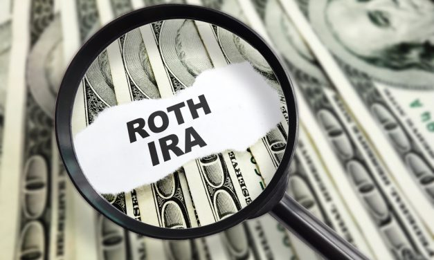 How To Invest In A Roth IRA