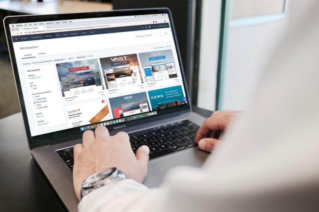 side hustle from online work