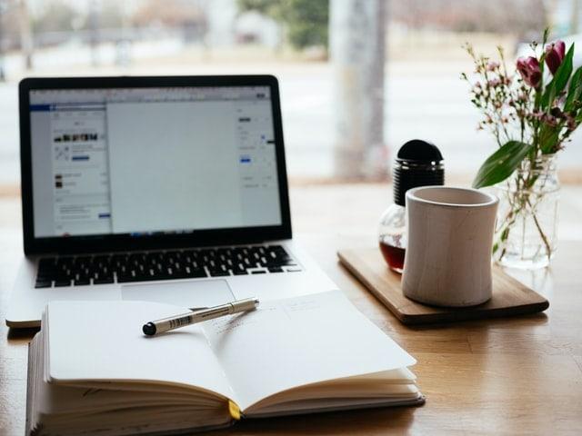 side hustle with writing ebooks