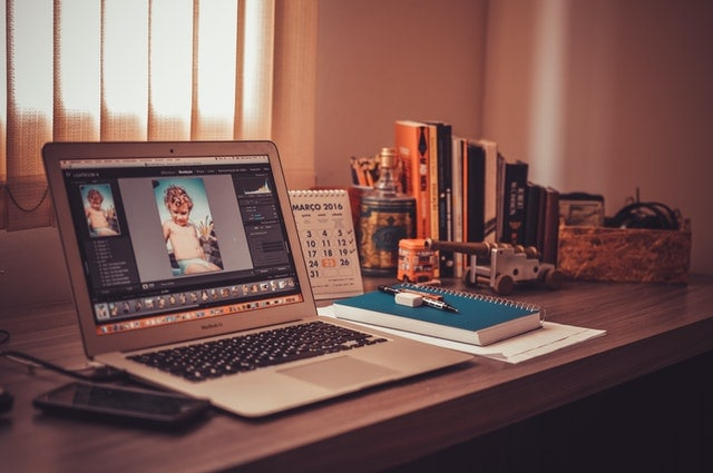 side hustle with transcribing videos
