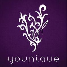younique-logo