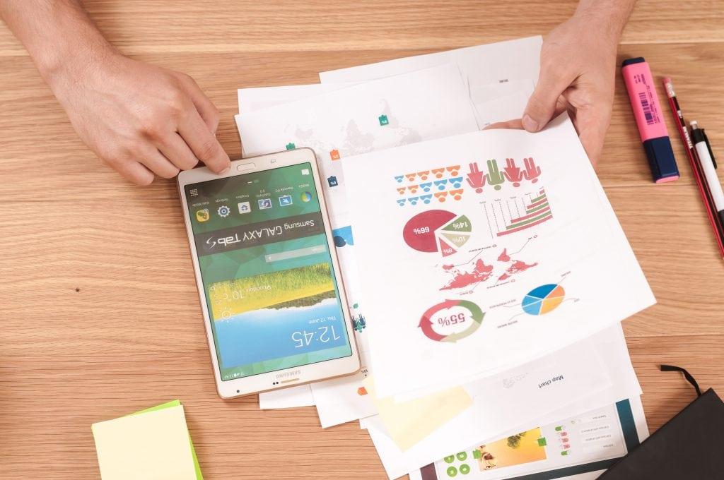 Best Money Management Apps