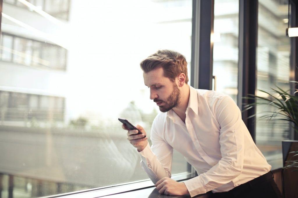 Apps For Money Management