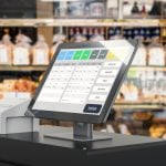 Best POS System For Small Business – The Top Choices
