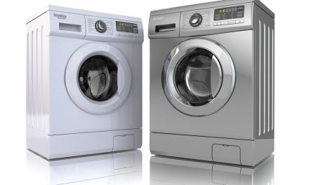 Best Time To Buy A Washer And Dryer