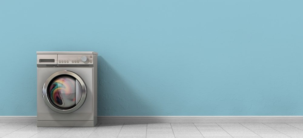 The Best Times To Buy A Washer Or Dryer