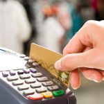 Best Way To Accept Credit Cards For Small Business – What You Need To Know