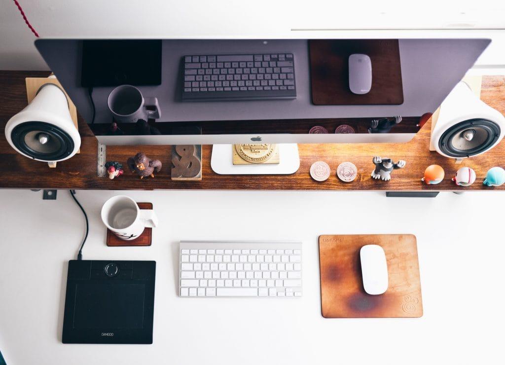 best website builder for small business