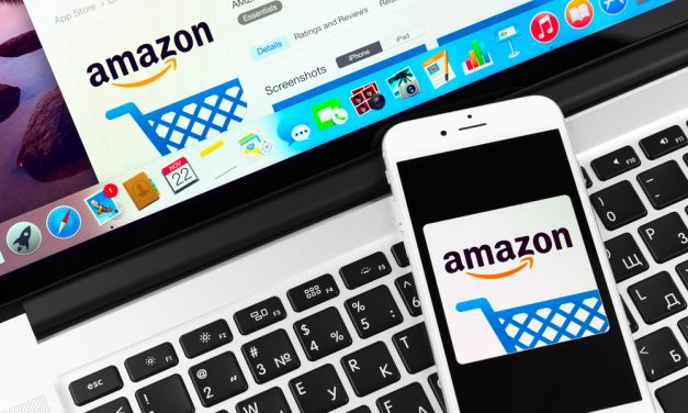 Merch By Amazon – Everything You Need To Know For How To Sell