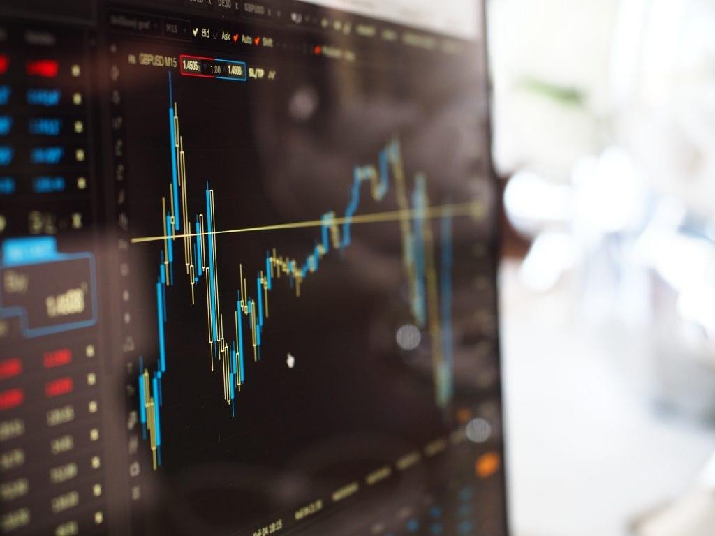 stock market hours