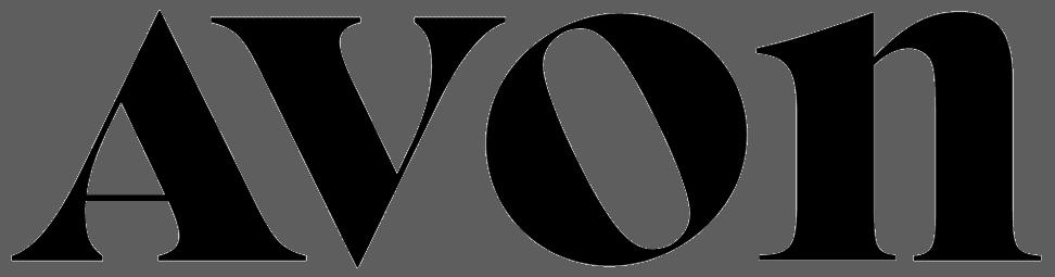 Alternatives To MLM - MLM Company Avon