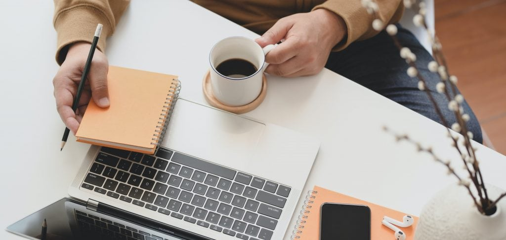 Best Alternatives To MLM Businesses - Freelancing
