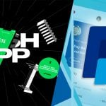 Cash App Vs. PayPal – Which Is The Better Choice?