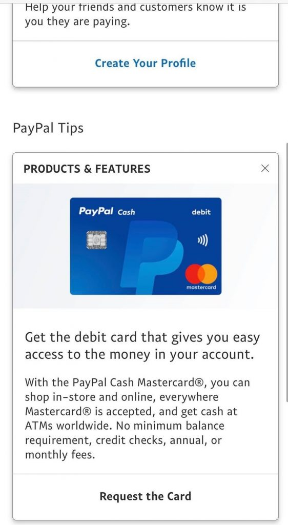 Cash App vs PayPal- PayPal Tips