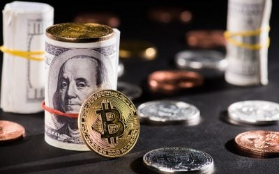 How To Invest In Bitcoin – A Guide To This Cryptocurrency