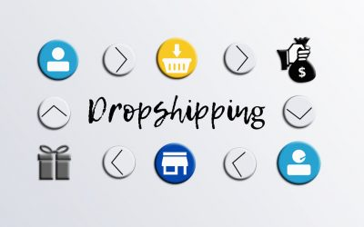 How To Start A Dropshipping Business – A Complete Guide